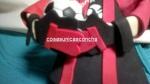 Re. 148 Detalle de los guantes
