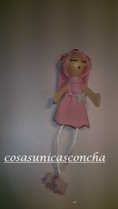 DSC_0797