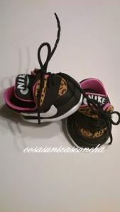 Re. 178 Deportivas Nike