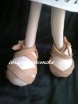 Re. 202 zapatos de Amanda.