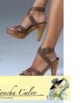 zapatos Amanda
