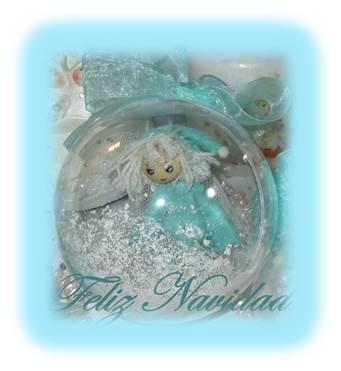 Feliz Navidad y Prospero Año 2015 (5/6)