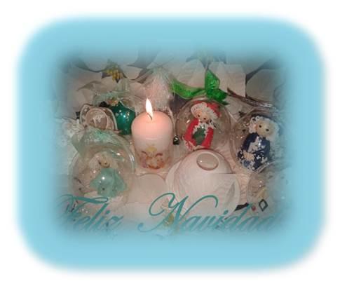Feliz Navidad y Prospero Año 2015 (6/6)
