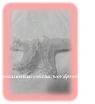 R. 236 Torera de la novia. Este fue su secreto